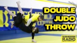 How to COUNTER a Judo throw & throw your opponent! – UFC fighter & Olympian Dan Kelly
