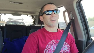 Staying Motivated in BJJ & Life by Budo Jake