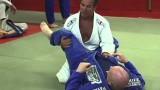 Pedro Sauer – Closed guard tricks and tips