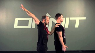 Shoulder Mobility with Dr. Andreo Spina