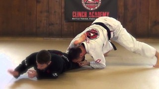 3 Bear Traps from X Guard