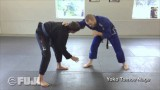 Yoko Tomoe Nage with Brent Weedman!