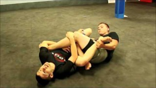 Deep Half Guard Secrets Not Everyone Will Tell You