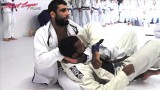Joe Rogan – How to improve your Bjj