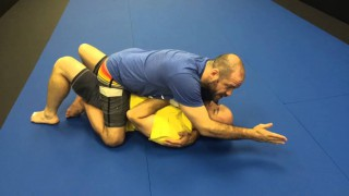 Arm Triangle Tip