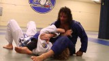 Kurt Osiander – Triangle from Mount