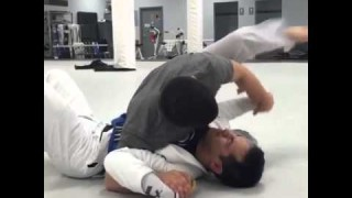Some wristlocks for grappling or bjj
