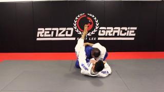 4 Common Mistakes Bjj White Belts Make