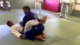 6 Basic Closed Guard Sweeps