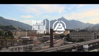 Polaris 3: Prologue Episode 4