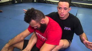 RNC System – Find the Groove – Jason Soares