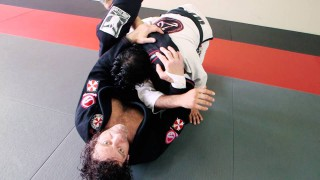 Sit Up Guard – Triangle- Kurt Osiander