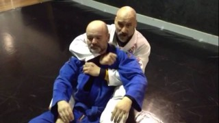 3 Easy Concepts to Increase your Success w Gi Chokes – Samir Seif