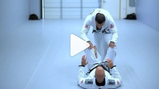 Quick overview of Side Control Submissions – Evan Cathey