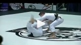 Advanced Guard Passing Sequence – Rafa Mendes