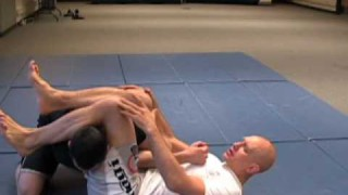 Bjj for beginners: 3 most common mistakes with armbar from guard