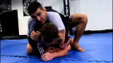 Bulldog Choke Instructional –  Rob Lisita