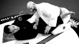 Overhook seminar – Roy Dean