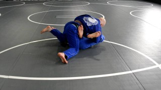 Pivot Sweep from Lasso Guard – SBG