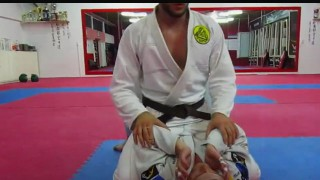 Great Cross Choke Detail – Nikola Skoric
