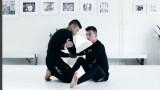 Attacking the Arm Drag – Art Of Jiu-Jitsu