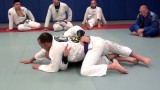 Best Sweeps and Submissions from the guard – Xande Ribeiro