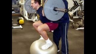 The 3 Worst Exercises for BJJ