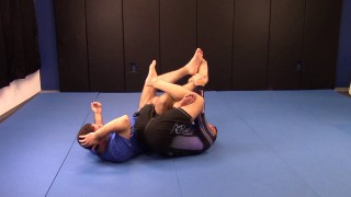 Calf Slicer From Half Mount – Dean Lister