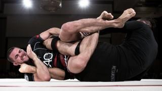 Garry Tonon vs Ralek Gracie Breakdown – Gasperin