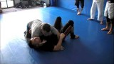 Make Your Opponent Tap from Extreme Shoulder Pressure- Rob Kahn