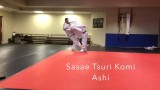 30 Best Judo Throws in 2 minutes