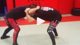 Some great Wrestling moves that Could Improve your Jits