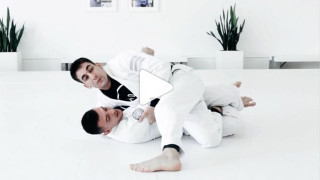 Concepts To Stabilize Knee Slice – Gui Mendes