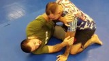 Half Guard Attacks – Tom DeBlass