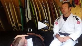 Hawaii Five 0 Star Scott Caan Shows His Americana Version – AmeriCaan