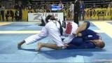 Bernardo Faria Pressure Passing Breakdown