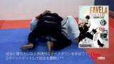 Finishing Single Leg When Opponent Sprawls – Terrere