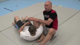 Five Triangle Chokes You Must Know – Stephan Kesting