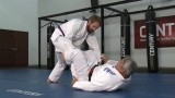 Ricardo Liborio BJJ Tip of the Month: Basic De La Riva Guard and Sweep