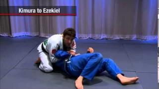 Ryan Hall Teaching The Open Elbow Concept
