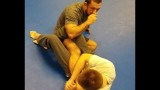 Leglock Drill – Tom DeBlass & Gordon Ryan
