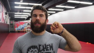 2 Ways to Break Training Plateaus in BJJ ( Variation and 1st Day Mindset )