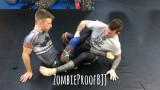 Eddie Cummings Control & Heel Hook From EBI10 – Kent Peters