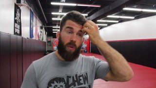 Mentally and Physically Exhausted After BJJ Tournaments (Recovery Tip)
