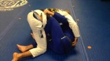 From Butterfly To X-Guard Sweep by Paul Halme
