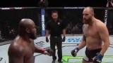 Watch UFC Halifax: Derrick Lewis vs Travis Browne FULL FIGHT