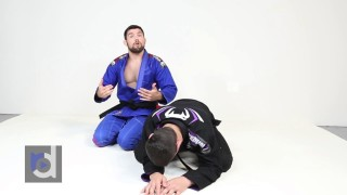 101 Turtle Position Fundamentals – Robert Drysdale