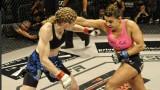Highlights: Mackenzie Dern vs Katherine Roy