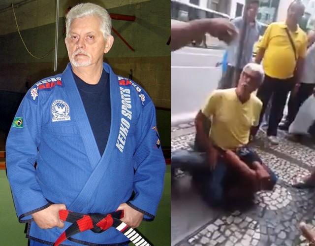old-man-jiu-jitsu