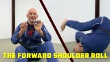 The 3 Most Common Forward Shoulder Roll Mistakes – Stephan Kesting
